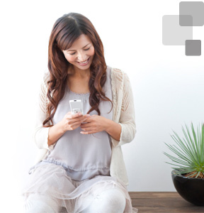 New account features put you in control of your healthcare expenses | Cigna