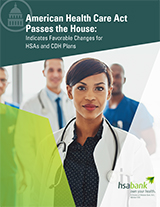 Healthcare Perspectives Whitepaper
