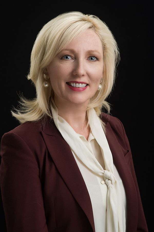 Michele Harms, Vice President of Business Development - HSA Bank