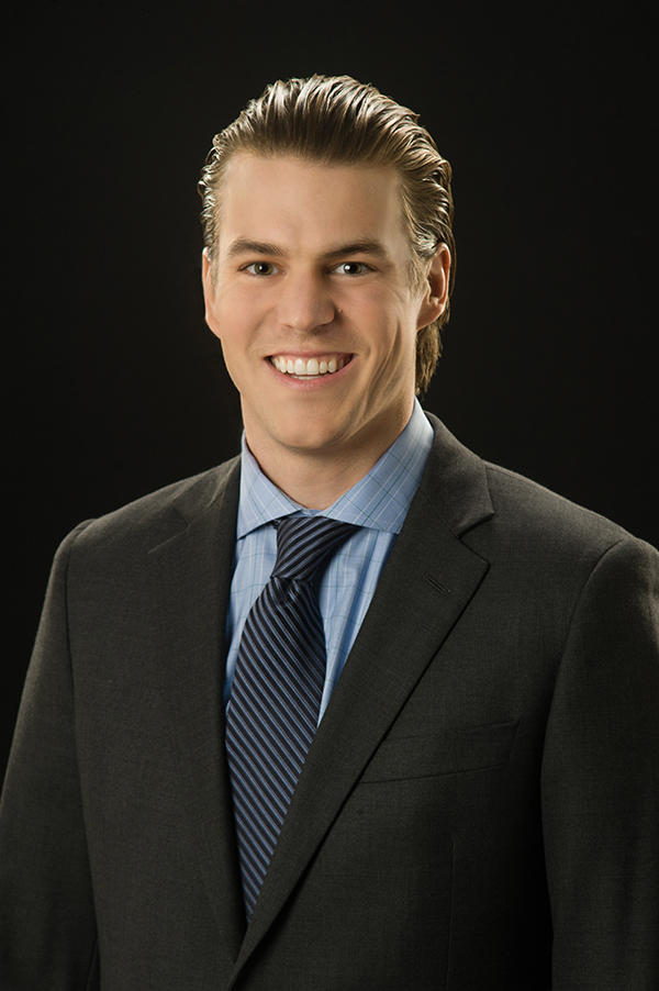 Brian Shonat - Associate Vice President - HSA Bank