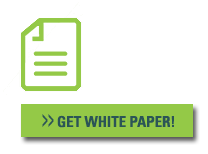 Learn how to get optimal results for your HSA program--Get Whitepaper