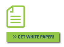 Learn how to achieve optimal results for employer programs--Get Whitepaper