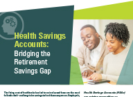 Download Retirement Savings Gap White Paper.