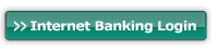 HSA Bank Internet Banking logi