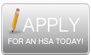 HSA Bank - Apply