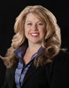 Christine Walker - Regional Vice President - HSA Bank